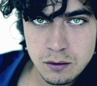 Riccardo Scamarcio, foto