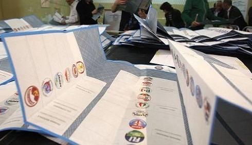 Il centrosinistra vince le amministrative in Sicilia