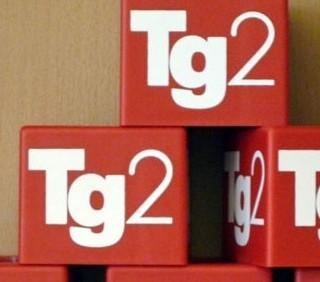 Anche il Tg2 sbaglia le date del referendum nucleare