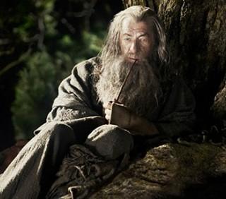 The Hobbit, foto