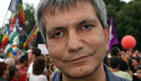 Nichi Vendola, il referendum nucleare e la disinformazione degli elettori