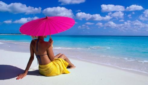 Abbronzatura: gli errori da evitare per mantenere la pelle in forma