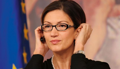 Mariastella Gelmini accorcia Medicina e Giurisprudenza