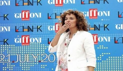 Valeria Golino regista dell'eutanasia