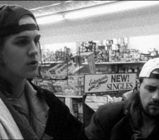 Il cinema di Kevin Smith