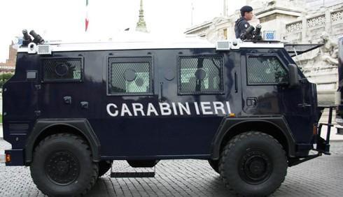 Val di Susa: i carabinieri hanno ucciso una donna?