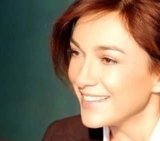 Daria Bignardi a favore del matrimonio gay