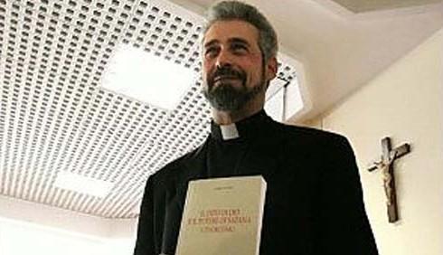 Vaticano contro Internet, luogo dei satanisti