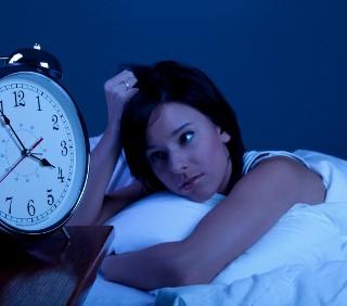 Dormire poco danneggia la memoria