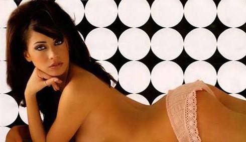 Melissa Satta vuole tornare con Bobo Vieri
