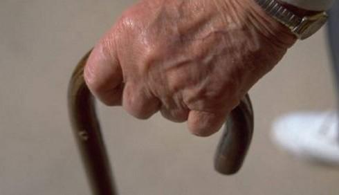 Morbo di Parkinson: una cura per sostituire i neuroni danneggiati?