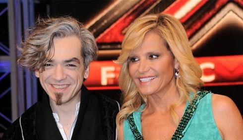 Aspettando X-Factor 5