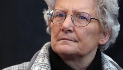 Paola Binetti si scaglia contro l'eutanasia
