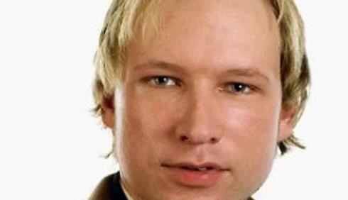 Strage a Oslo: 91 morti, fermato un fondamentalista cristiano