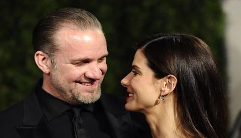 Divorzi celebri: da Tom Cruise e Nicole Kidman a Jennifer Lopez e Marc Anthony