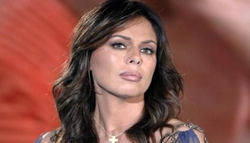 Paola Perego non vuole tornare in Rai