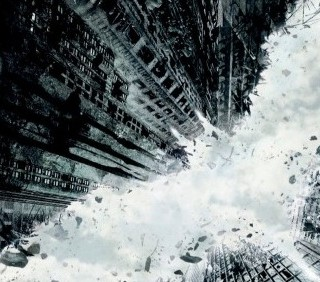 The Dark Knight Rises, il teaser trailer