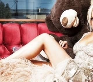 Lindsay Lohan indignata per il rifiuto in Black Swan