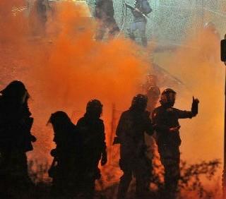 Nuovi scontri fra i No Tav, domani la manifestazione