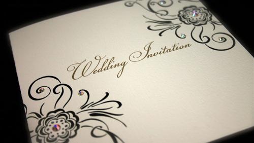 Come scegliere gli invitati al matrimonio | DireDonna