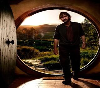 Lo Hobbit: Peter Jackson non partecipa al Comic Con