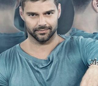 Ricky Martin è gay? Non canti in Italia