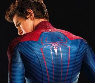 The Amazing Spider-Man: il trailer