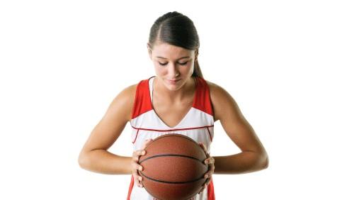 Alimentazione ed esercizi ideali per gli adolescenti