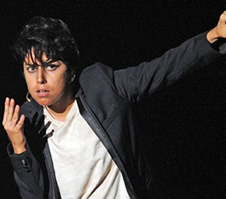 MTV VMA 2011: trionfano Katy Perry, Adele e Lady Gaga