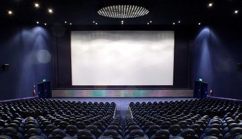 Cinema: le uscite del prossimo autunno