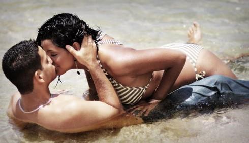 erotismo cinema video eros gratis