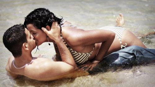trasgressioni sessuali di coppia film erorici