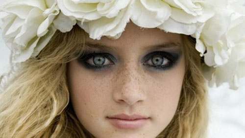 Smokey eyes: come realizzarli