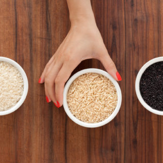 Il riso fa dimagrire o ingrassare?