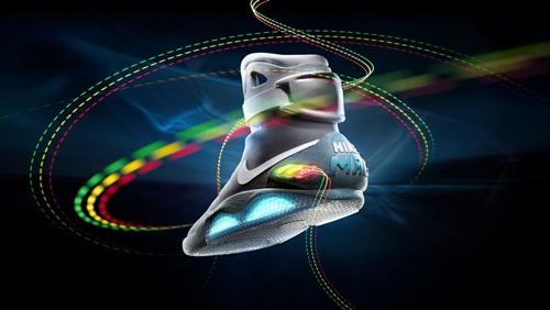 Mette Scarpe Nike Le Di All'asta IYvbyfg76