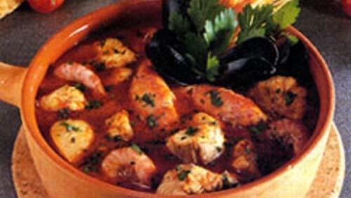 Le specialit della cucina toscana diredonna for Apri le planimetrie della cucina