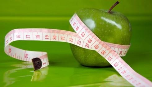 La dieta lifting di Nicholas Perricone