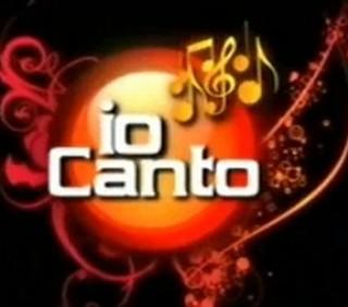 Io Canto 3: da stasera su Canale 5