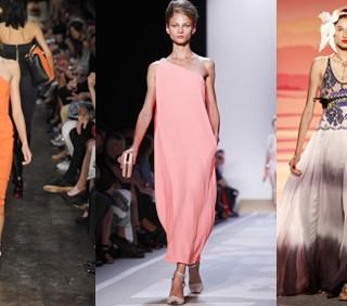 Mercedes-Benz Fashion Week: le sfilate del quarto giorno