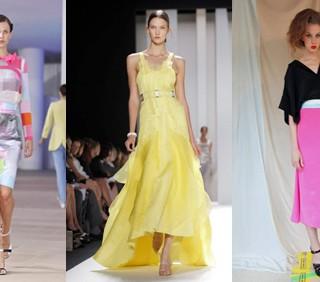 Mercedes-Benz Fashion Week: le sfilate del quinto giorno