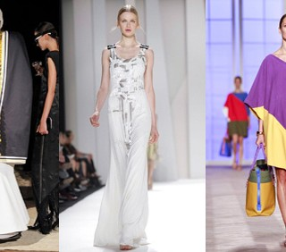 Mercedes-Benz Fashion Week, quinto giorno: foto