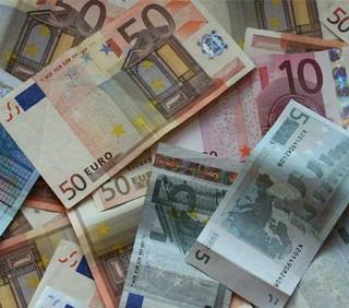 Rincari al 7% causa nuova aliquota IVA