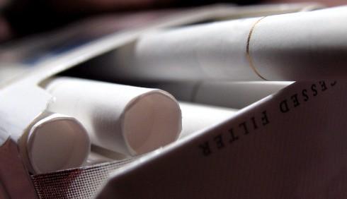Le sigarette elettroniche aiutano a smettere di fumare?