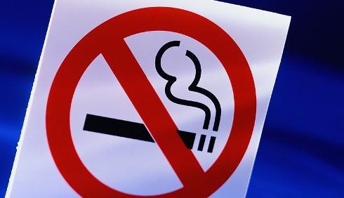 Un vaccino per smettere di fumare facilmente