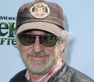 Steven Spielberg dirigerà un film su Mosè?