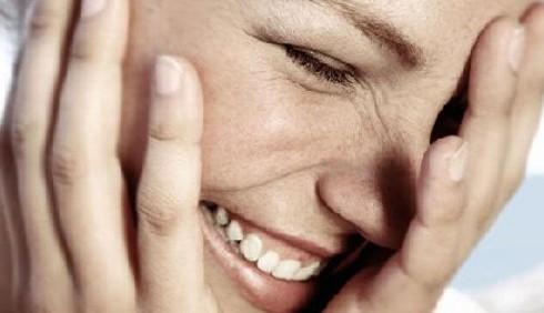 Svegliarsi presto per essere felici, magri e in salute
