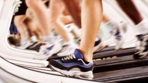 per perdere peso meglio cyclette o tapis roulant