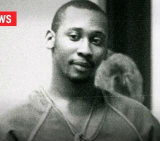 Troy Davis è stato giustiziato