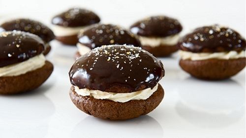 Dolci: Whoopie Pie, le alternative più gustose