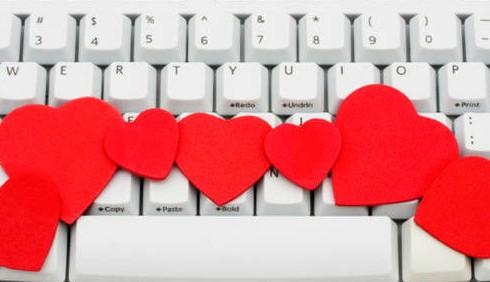 Amore sul Web, spopolano le truffe